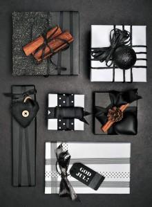 julpyssel-tips-svartvit-grafisk-jul-trend-2011-amelia-jul-trendenser-tips-p-julpynt_176472016